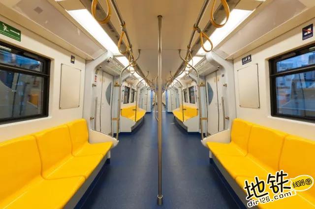 乘客投诉地铁票价太低,这该怎么办? 市民 地铁 投诉 乘客 票价 轨道动态  第3张