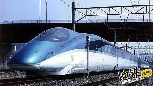美国在全球技术先进,为什么不发展高铁? 政府 私家车 高铁 美国 全球 轨道休闲  第1张