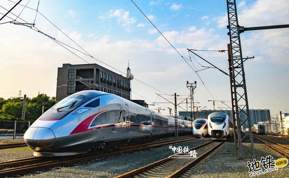春节回家购票日历!准备买春运火车票的你一定要看!