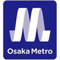 日本大阪市营地铁线路图 运营时间票价站点 查询下载 大阪地铁票价 大阪地铁运营时间 大阪地铁线路图 日本大阪市营地下铁 日本大阪市营地铁 日本地铁线路图  第1张