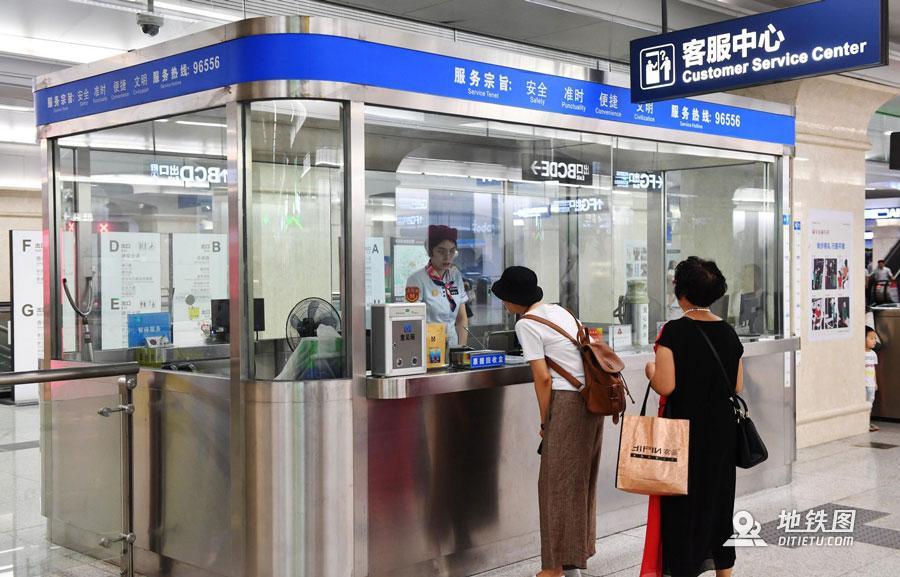 2月1日起武汉地铁票价调整,推出高频乘客优惠政策 标准 乘客 优惠 票价调整 武汉地铁 轨道动态  第3张