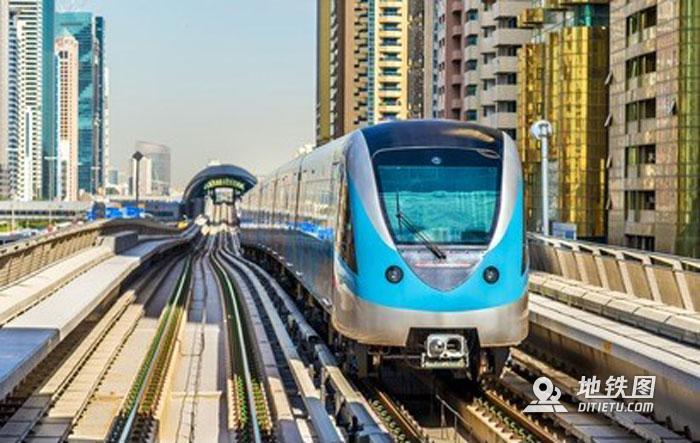 浅析城市轨道交通地铁列车驾驶模式 URM RM ATO 驾驶模式 地铁 轨道交通 轨道知识  第2张