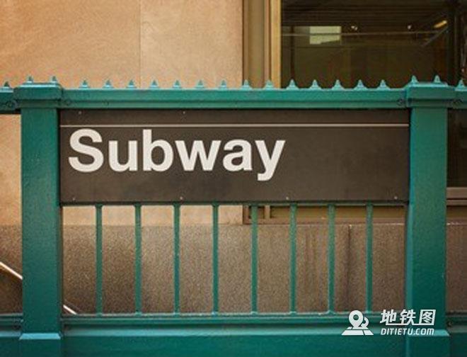 城轨地铁线路运营初期直线型组织架构浅析