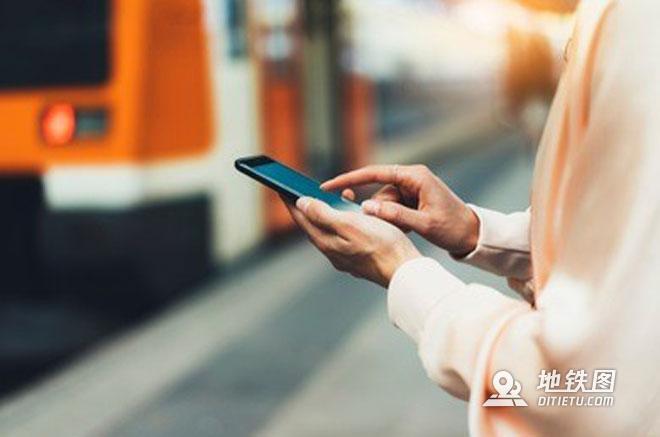 中铁80%铁路客车将布Wi-Fi 实现标准化高速网络覆盖