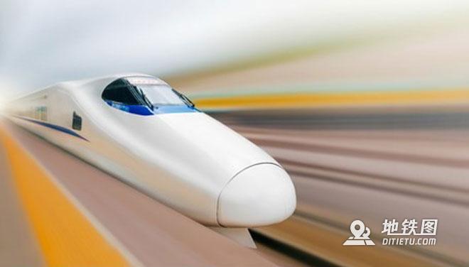 """高铁游已成端午小长假""""现象级""""产品"""
