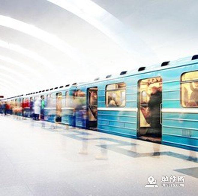 浅析城轨地铁乘务组织运作管理