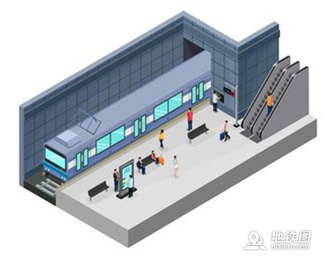 浅谈城轨地铁运营质量技术分析