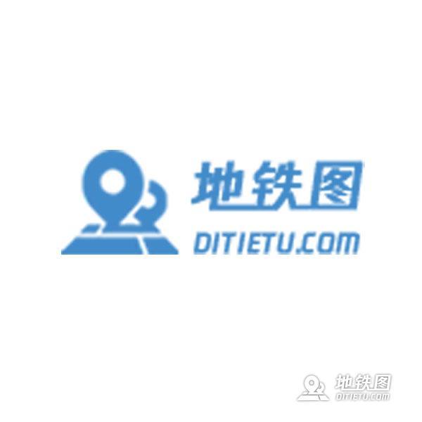 Ditietu.com 新域名启用公告