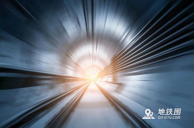 分享:地铁、高铁的含义及第一视角 第一视角 含义 地铁 高铁 轨道知识  第1张