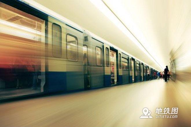 城轨地铁运营客运组织管理知识汇总 管理 知识 轨道 客运 地铁 轨道知识  第1张