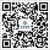 北京地铁微信公众号 小程序 北京地铁小程序 北京地铁公众号 北京地铁微信 北京地铁 北京地铁  第1张