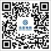 北京地铁微博 北京地铁微博 北京地铁 北京地铁  第1张