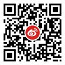重庆轻轨地铁微博 重庆地铁微博 重庆轻轨微博 重庆地铁 重庆轻轨 重庆地铁  第1张