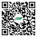 重庆轻轨地铁微信公众号 小程序 重庆地铁小程序 重庆地铁公众号 重庆地铁微信 重庆地铁 重庆地铁  第1张