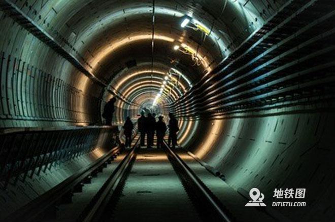 浅谈城轨地铁维修组织的优化