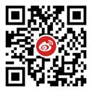广州地铁微博 广州地铁微博 广州地铁 广州地铁  第1张