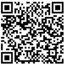 广州地铁微信公众号 小程序 广州地铁小程序 广州地铁公众号 广州地铁微信 广州地铁 广州地铁  第1张