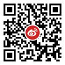 哈尔滨地铁微博 哈尔滨地铁微博 哈尔滨地铁 哈尔滨地铁  第1张