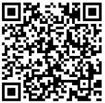 哈尔滨地铁微信公众号 小程序 哈尔滨地铁小程序 哈尔滨地铁公众号 哈尔滨地铁微信 哈尔滨地铁 哈尔滨地铁  第1张