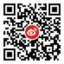 杭州地铁微博 杭州地铁微博 杭州地铁 杭州地铁  第1张