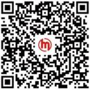 杭州地铁App 杭州地铁app 杭州地铁 杭州地铁  第2张