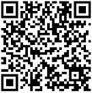 济南地铁微信公众号 小程序 济南地铁小程序 济南地铁公众号 济南地铁微信 济南地铁 济南地铁  第1张