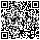 宁波地铁微信公众号 小程序 宁波地铁小程序 宁波地铁公众号 宁波地铁微信 宁波地铁 宁波地铁  第1张