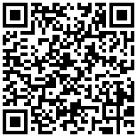 南昌地铁微信公众号 小程序 南昌地铁小程序 南昌地铁公众号 南昌地铁微信 南昌地铁 南昌地铁  第1张