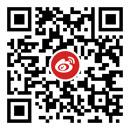 南京地铁微博 南京地铁微博 南京地铁 南京地铁  第1张