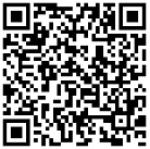 南京地铁微信 南京地铁小程序 南京地铁公众号 南京地铁微信 南京地铁 南京地铁  第1张