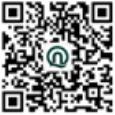 青岛地铁微信公众号 小程序 青岛地铁小程序 青岛地铁公众号 青岛地铁微信 青岛地铁 青岛地铁  第1张