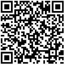 上海地铁微信公众号 小程序 上海地铁小程序 上海地铁公众号 上海地铁微信 上海地铁 上海地铁  第1张
