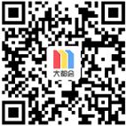 上海地铁Metro大都会App 大都会app 上海地铁app metro大都会app 上海地铁 上海地铁  第1张