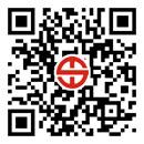 沈阳地铁微博 沈阳地铁微博 沈阳地铁 沈阳地铁  第1张