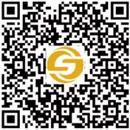 沈阳地铁盛京通App 沈阳地铁app 盛京通app 沈阳地铁 沈阳地铁  第1张