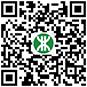 深圳地铁微信公众号 小程序 深圳地铁小程序 深圳地铁公众号 深圳地铁微信 深圳地铁 深圳地铁  第1张