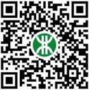 深圳地铁微信公众号 小程序 深圳地铁小程序 深圳地铁公众号 深圳地铁微信 深圳地铁 深圳地铁  第2张