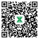 深圳地铁App 深圳地铁app 深圳地铁 深圳地铁  第1张