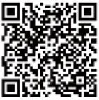 台北地铁捷运Go APP 台北地铁app 台北捷运app 台北捷运Go 台北捷运 台北捷运  第1张