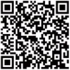 台北地铁捷运Go APP 台北地铁app 台北捷运app 台北捷运Go 台北捷运 台北捷运  第2张