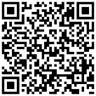 天津地铁微信公众号 小程序 天津地铁小程序 天津地铁公众号 天津地铁微信 天津地铁 天津地铁  第1张