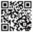 桃园捷运地铁 i搭桃捷(Taoyuan Airport MRT)App Taoyuan Airport MRT 桃园地铁app 桃园捷运app i搭桃捷app 桃园捷运 桃园捷运  第1张