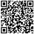 武汉地铁微信公众号 小程序 武汉地铁小程序 武汉地铁公众号 武汉地铁微信 武汉地铁 武汉地铁  第1张