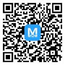 武汉地铁Metro新时代App 武汉地铁app Metro新时代app Metro新时代 武汉地铁 武汉地铁  第2张
