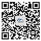 乌鲁木齐地铁微信公众号 小程序 乌鲁木齐地铁小程序 乌鲁木齐地铁公众号 乌鲁木齐地铁微信 乌鲁木齐地铁 乌鲁木齐地铁  第1张