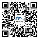 乌鲁木齐地铁App 乌鲁木齐地铁app 乌鲁木齐地铁 乌鲁木齐地铁  第2张