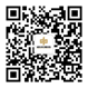 郑州地铁微信公众号 小程序 郑州地铁小程序 郑州地铁公众号 郑州地铁微信 郑州地铁 郑州地铁  第1张
