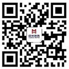 徐州地铁微博 徐州地铁微博 徐州地铁 徐州地铁  第1张