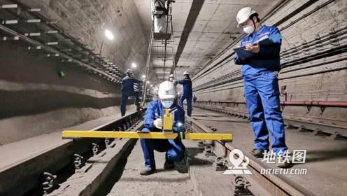 城轨地铁设备维修方式比较及策略 比较 策略 维修 地铁 城轨 轨道知识  第1张