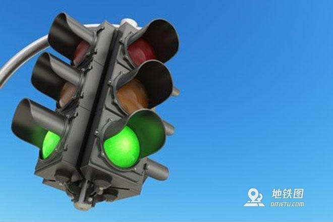 《交通强国建设纲要》发布:到2035年基本建成交通强国 轨道交通 2035 交通强国建设纲要 轨道动态  第1张